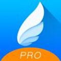 动漫之家Pro v1.0 安卓版