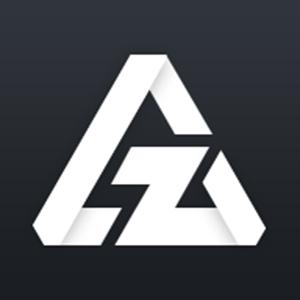 AZ电竞 v1.0.0 安卓版