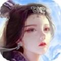 武破仙墓 v1.0 安卓版