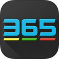 365Scores v3.4.6 安卓版