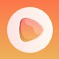 火神山影院 v1.0 安卓版