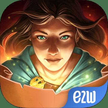 丢失的魔典:被盗的王国 v1.0 安卓版
