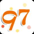 97泰剧迷 v1.1.0.1 安卓版