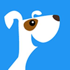 猎狗影视 v1.0 安卓版