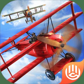 决战长空 v1.2 安卓版