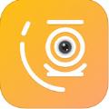 逗乐影视 v1.0 安卓版