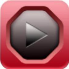 8x8x影视 v1.0 安卓版