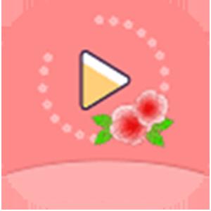 倩影视频 v1.0 安卓版