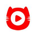 红猫影视 v1.0 安卓版