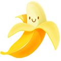 大香蕉影视 v1.0 安卓版