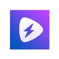 神速UT影视 v1.0 安卓版