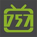 757影视 v1.0 安卓版