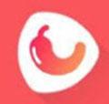 辣椒新闻 v1.0 安卓版