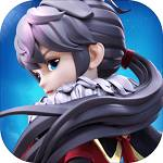 仙侠传奇红包版 v1.3.0 安卓版