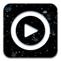 9527yy视频 v1.0.1 安卓版