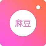 91麻豆传媒 v4.4.5 安卓版