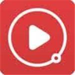 红色影视片 v1.0 无限制版