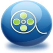 集优影视 v2.1.3 破解版