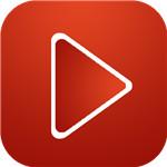 二七一十四影院 v1.0.3 安卓版