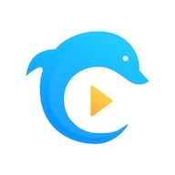 酷看影视 v2.8.2 安卓版