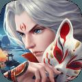 刀剑情缘 v3.0.0 官方版