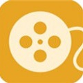 四库影院 v1.0.9 免费版