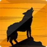 夜狼影视 v3.0 免费版