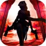 血色审判 v1.0.5 变态版