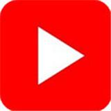 亚瑟视频 v1.0 最新版