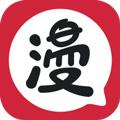 58动漫网 v1.1.0 最新版