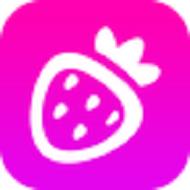 草莓影视 v4.3 破解版