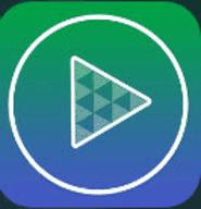 优奇影视 v1.2 免费版