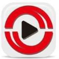 九九影视 v9.2.0 手机版
