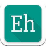 Ehviewer v1.7.3 破解版