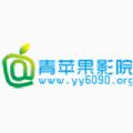 yy6090青苹果影院 v1.0 手机版