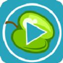 青苹果影视 v1.6 手机版