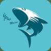 鲨鱼影视 v5.5.9 手机版