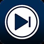 无敌影院 v1.2.3 手机版
