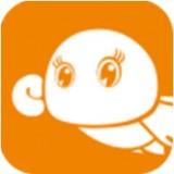 洒洒动漫网 v5.5.0 官方版