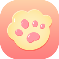 猫爪漫画 v4.0.1 破解版