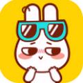 达达兔影视 v1.0.4 最新版