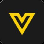 微微影院 v5.7.0 成年版
