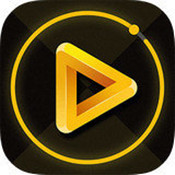 火豆电影网 v1.0.2 老版