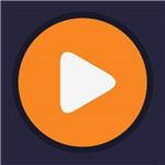 牛站电影院 v1.0 手机版