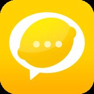 柠檬畅聊 v2.7.1 安卓版