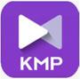 KMPlayer播放器 v20.09 安卓版