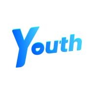 Youth v1.6.0 安卓版