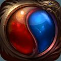 血饮荣耀 v3.3.0 安卓版