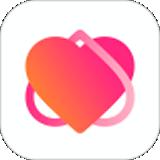 心遇 v1.5.1 安卓版