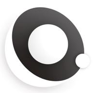 3Q Lab v1.7 安卓版